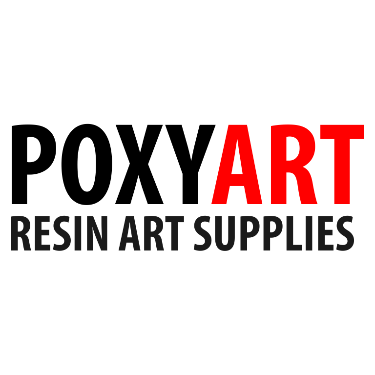 PoxyArt | RESIN ART | Online Store
